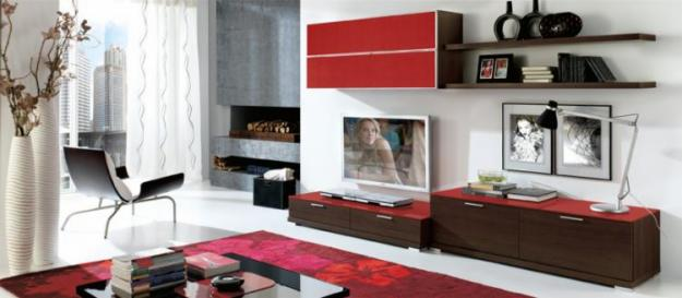 Muebles liquidaci n 614914 mejor precio for Liquidacion muebles jardin