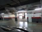 Plaza de parking - Esplugues de Llobregat - mejor precio | unprecio.es