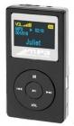 Liquidación de Stock de MP3 de 1GB con Radio - mejor precio | unprecio.es