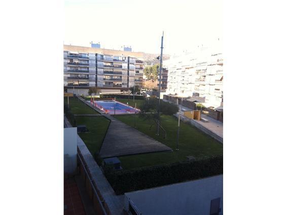 Piso en viladecans 1525732 mejor precio - Alquiler de pisos en viladecans ...