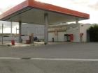 Gassolinera Tienda mas Terreno - mejor precio | unprecio.es