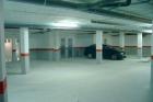 alquilo plaza de garaje en el puerto de santa maria , zona granja san javier - mejor precio | unprecio.es