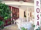 Habitaciones : 25 habitaciones - 70 personas - gatteo forli (provincia de) emilia-romana italia - mejor precio | unprecio.es
