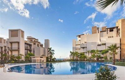 Apartamento en venta en estepona m laga costa del sol 1342518 mejor precio - Apartamentos en venta en estepona ...