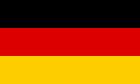 Traductora e intérprete alemán - español - mejor precio | unprecio.es
