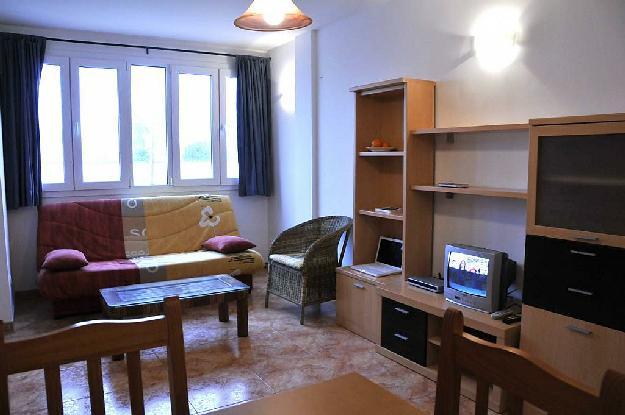 Piso en ciutadella de menorca 1456143 mejor precio for Alquiler pisos menorca