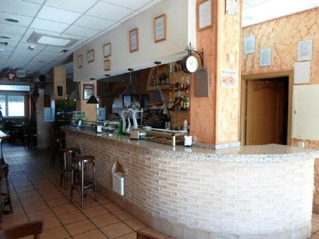 Bar en humanes de madrid 1545629 mejor precio - Pisos en alquiler humanes de madrid ...