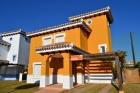 Maravilhosa Casa de três Quartos em Mar Menor, Murcia, Espanha - mejor precio   unprecio.es