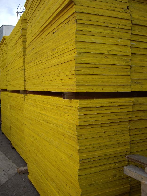 Tablero tricapa mejor precio - Tableros de madera medidas y precios ...