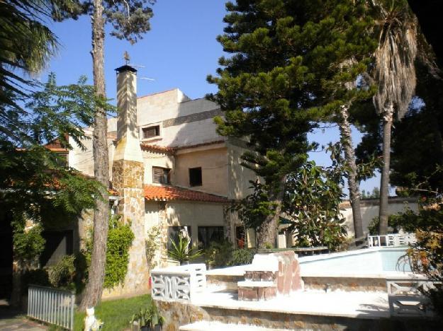 Casa en b tera 1449780 mejor precio - Casas en betera ...