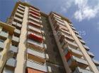 Mallorca, Palma de Mallorca, Apartamento - mejor precio | unprecio.es