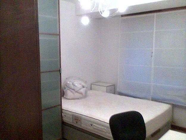 Vendo piso céntrico en Oviedo