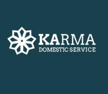 Karma Domestic Service / La mejor selección de servicio doméstico.