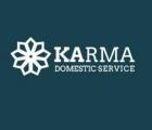 Karma Domestic Service / La mejor selección de servicio doméstico. - mejor precio | unprecio.es