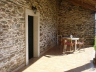 Casa rural en Guitiriz - mejor precio | unprecio.es