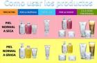Cremas productos naturales - mejor precio | unprecio.es