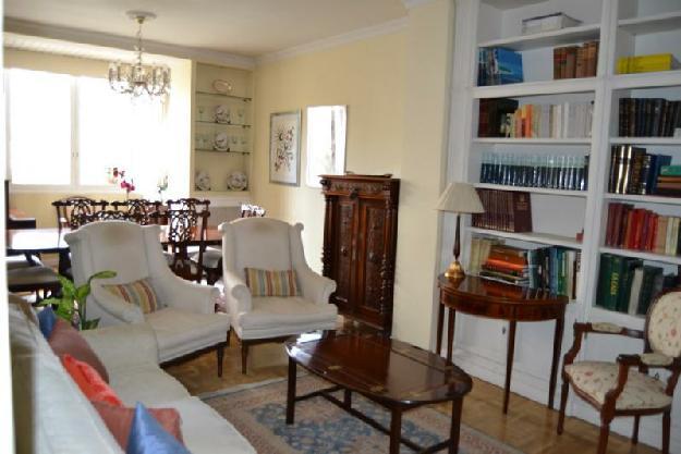 Piso en madrid 1426248 mejor precio - Segunda mano pisos en alquiler madrid ...