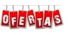 Sillas y mesas para hosteleria economicas - mejor precio | unprecio.es