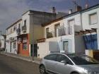 Casa en Huévar del Aljarafe - mejor precio | unprecio.es