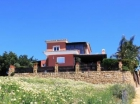 Chalet con 4 dormitorios se vende en Estepona, Costa del Sol - mejor precio | unprecio.es