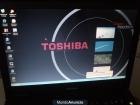 Portatil Toshiba Tecra A5 - mejor precio | unprecio.es