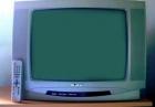 Televisor Bluesky 20 pulgadas - mejor precio   unprecio.es