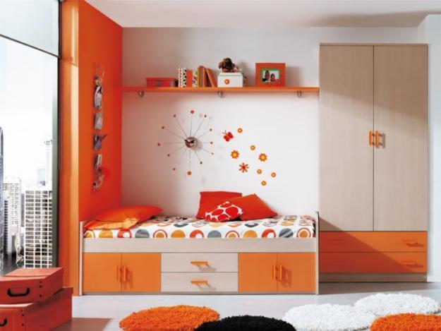 Liquidaci n muebles juveniles mejor precio for Muebles juveniles precios