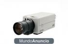 4 cámaras profesionales de CCTV sin estrenar - mejor precio | unprecio.es