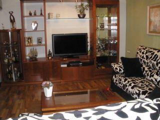 Apartamento en venta en Campoamor, Alicante (Costa Blanca)