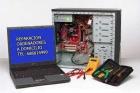 Reparacion ordenadores a domicilio en Gijon - mejor precio | unprecio.es