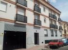 Piso en Alcalá de Henares - mejor precio   unprecio.es
