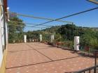 Precioso campo con casa y luz por energía solar - mejor precio | unprecio.es