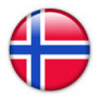 Traductor jurado noruego. precios a convenir. entregas  24h - mejor precio | unprecio.es
