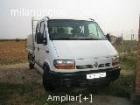 Vendo o Cambio Renault Master doble cabina con volquete - mejor precio | unprecio.es