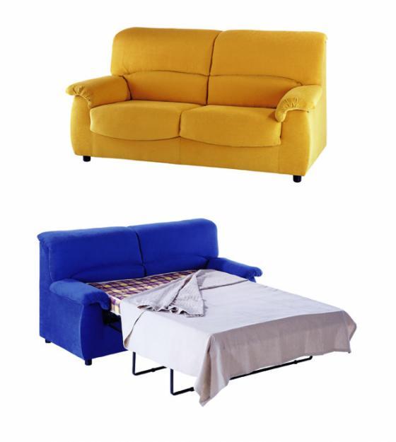 Sof s cama baratos 266162 mejor precio for Precios de sofas baratos