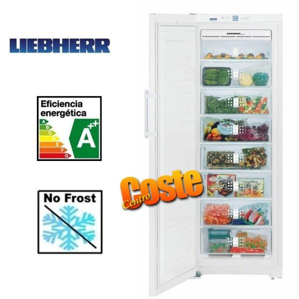 conjunto side by side liebherr sbs 7252 premium a no frost en 174050 mejor. Black Bedroom Furniture Sets. Home Design Ideas