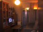 Vendo piso en San Fernando. 71m2, 3 dormitorios. - mejor precio | unprecio.es