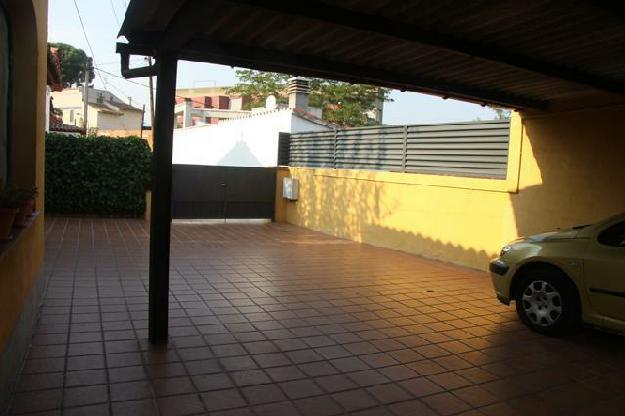 Casa en terrassa 1500887 mejor precio - Casas en terrassa ...