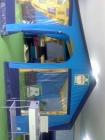 se vende remolque-tienda raclet mod minto NUEVO - mejor precio | unprecio.es