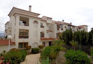 1b  , 1ba   in Albir,  Costa Blanca South   - 140000  EUR