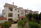 1b , 1ba in Albir, Costa Blanca South - 140000 EUR - mejor precio   unprecio.es