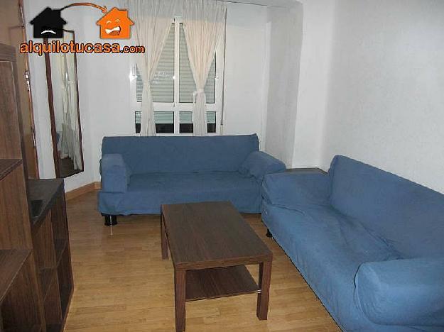 Piso en alcantarilla 1408775 mejor precio - Muebles en alcantarilla ...