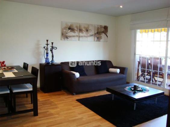 Piso en castelldefels 1534116 mejor precio for Compartir piso castelldefels