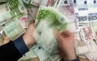 Oferta de préstamo entre particular y rápido grave - mejor precio   unprecio.es
