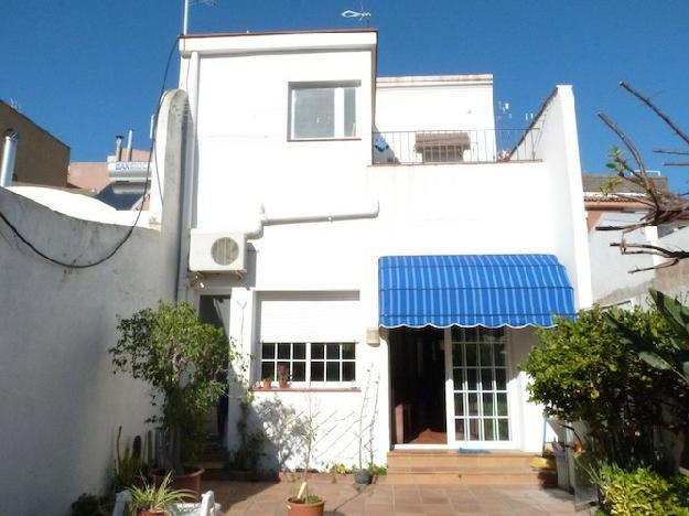 Casa en vilassar de mar 1453619 mejor precio - Pisos en venta vilassar de mar particulares ...