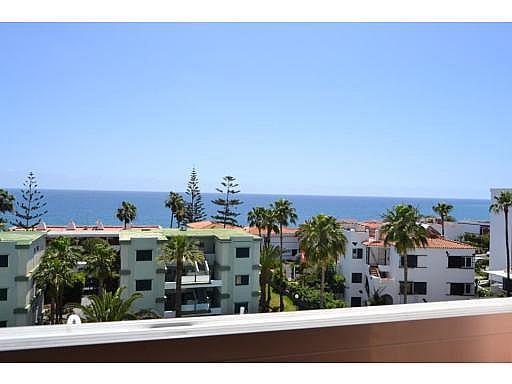 Piso en playa del ingles 1407462 mejor precio - Venta de apartamentos en playa del ingles ...