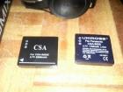 Rebajada a 130€. Vendo Lumix LX2 - optica Leica! - mejor precio | unprecio.es