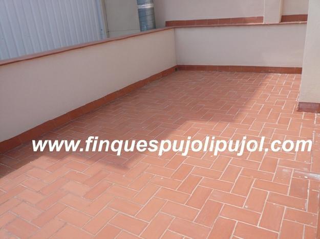 Piso en vilanova i la geltr 1469072 mejor precio - Compartir piso vilanova i la geltru ...