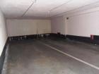 Alquilo Garaje Centro - mejor precio | unprecio.es