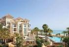 Alquilo piso Marriot Playa Andaluza 3 habitaciones vista al mar - mejor precio   unprecio.es